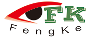 Chengdu Fengke Precision Tool Co., Ltd.